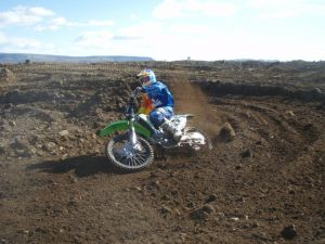 Motorcrossdeild AÍH