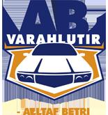 ab-logo-front