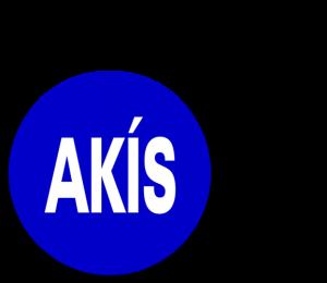 akis-logo